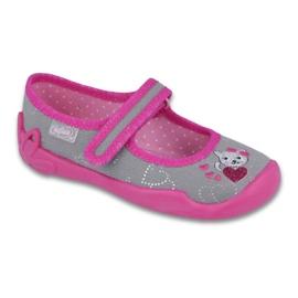 Befado children's shoes 114X295