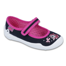Befado children's shoes 114X304