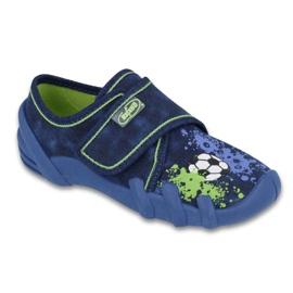Befado children's shoes 273X237