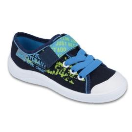 Befado children's shoes 251X099