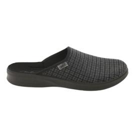 Befado men's shoes pu 548M012