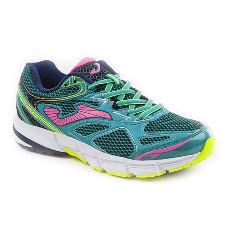 Running shoes Joma C.Vitaly Lady W 705