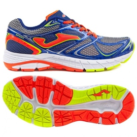 Running shoes Joma R.Speed M 712 violet