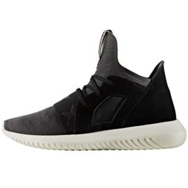 on sale 50666 f34ec White Adidas Originals Superstar shoes in CG5461 - ButyModne.pl