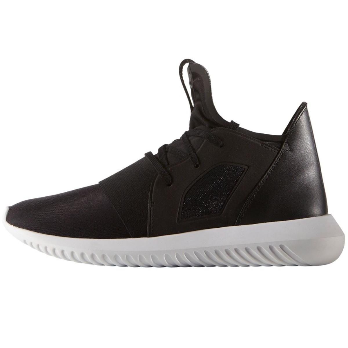 Adidas Originals Tubular Defiant shoes