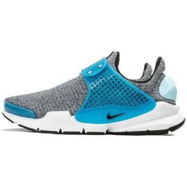 Nike Women`s Nike Sock Dart Se W 862412-002