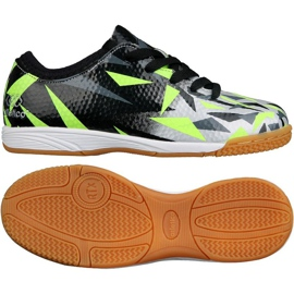 Indoor shoes Atletico In 7336 S76516