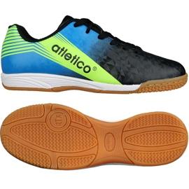 Indoor shoes Atletico In Junior S76520