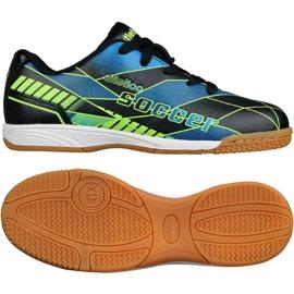 Indoor shoes Atletico In Jr 7336 S76637
