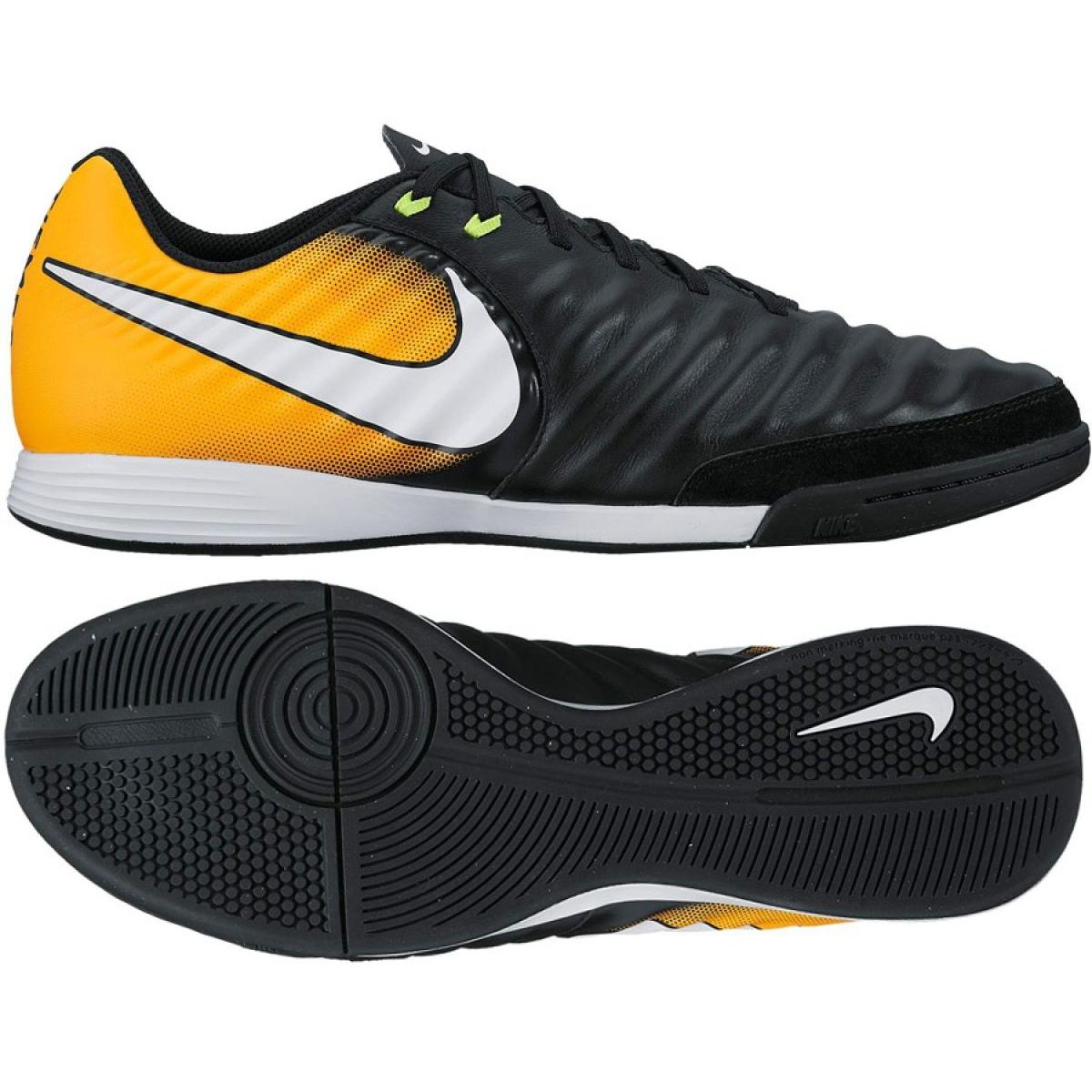 Fu ballschuhe Nike Tiempo