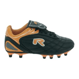 Starlife T90488 Fg M football shoes