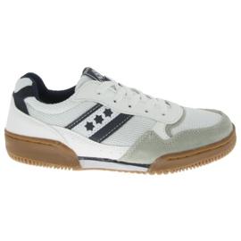 Rucanor Balance indoor shoes