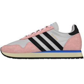Adidas Originals Haven shoes In BY9573