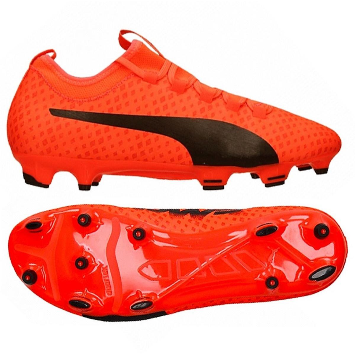 Football boots Puma Evo Power Vigor 3