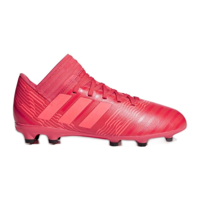 goedkoop adidas Nemeziz 19.3 LL FG F99997 gratis verzending