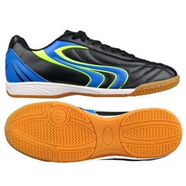Football shoes Atletico In M 7336-1245