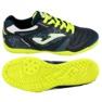 Joma Maxima M Maxs Football Boots navy