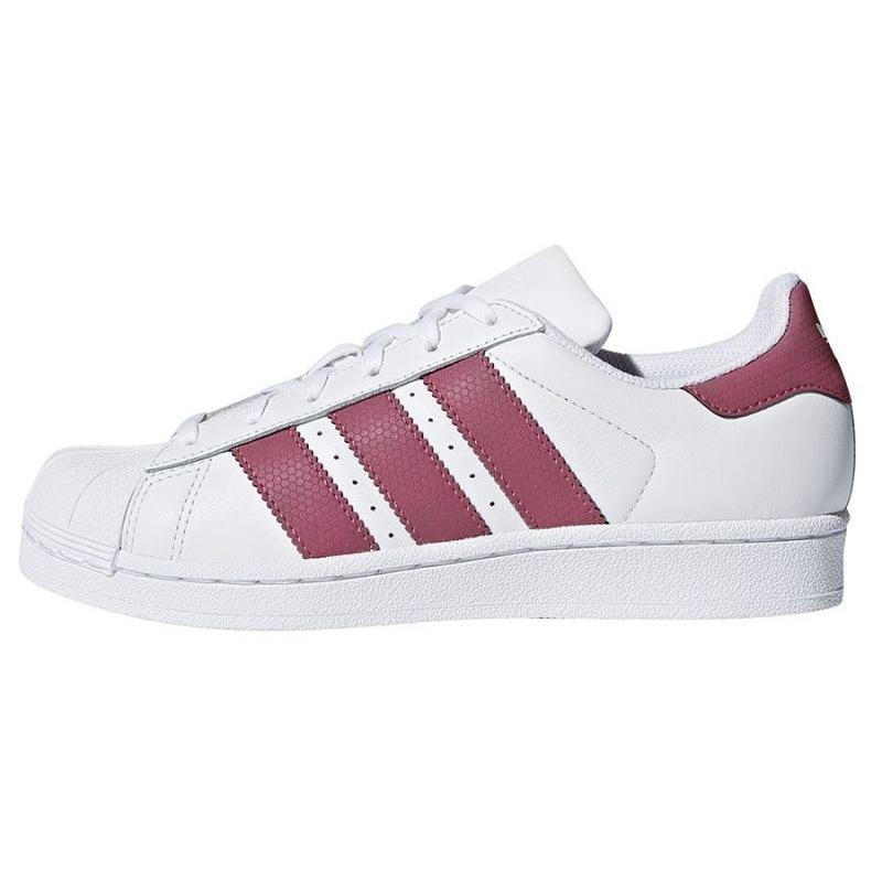 Adidas Originals Superstar JR CQ2690
