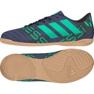 Adidas Nemeziz Messi Tango indoor shoes multicolored