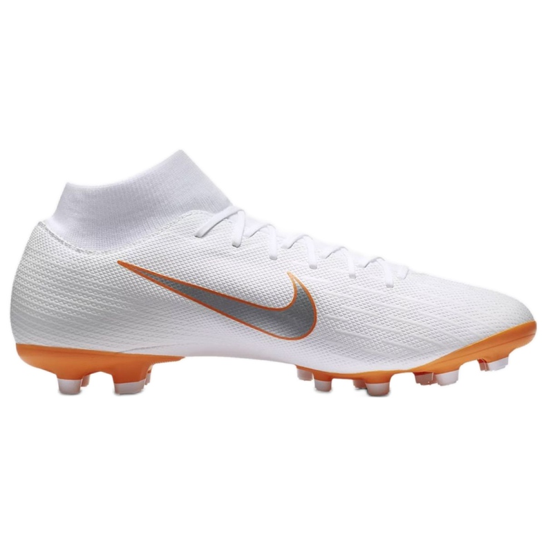 size 40 6d867 2d5f2 Nike Mercurial Superfly 6 Academy Mg M AH7362-107 Football Shoes