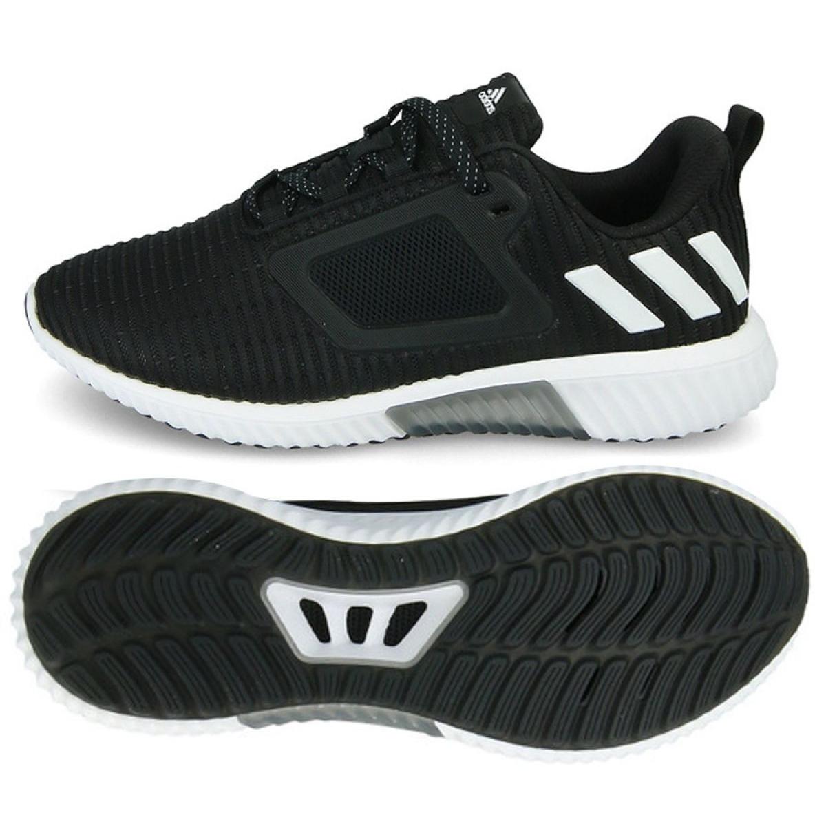Adidas Climacool Running shoes adidas Climacool M CM7405 - ButyModne.pl