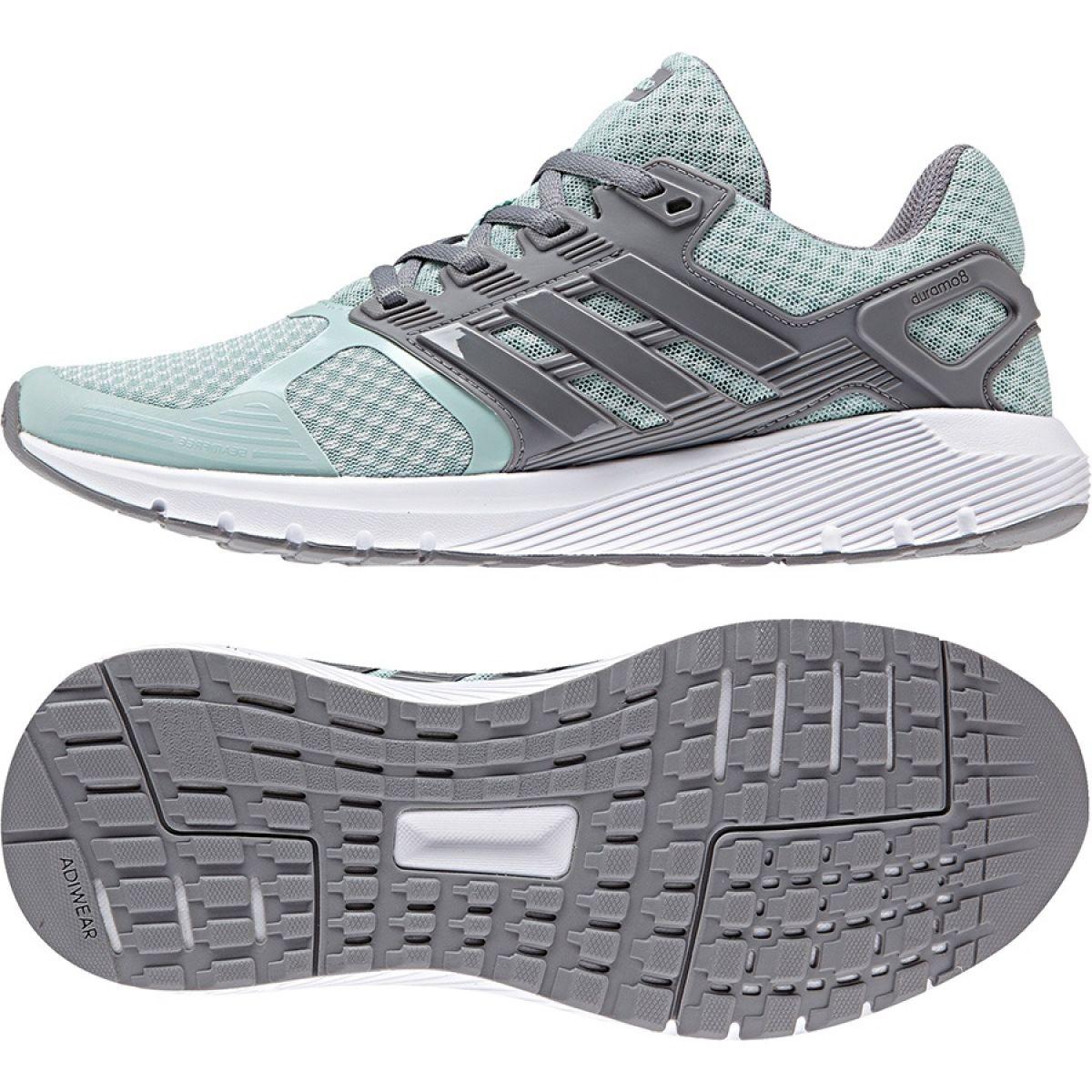 adidas duramo 8 running shoes
