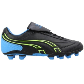 Football shoes Atletico Fg XT041-9820