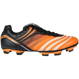 Football shoes Atletico Fg Jr 14-1216