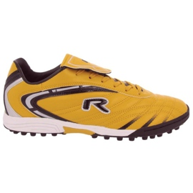 Starlife Md 11216 football boots