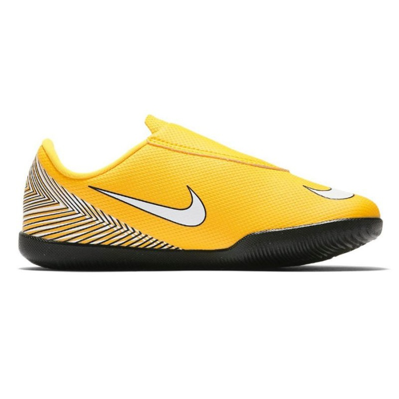 Nike Mercurial Vapor 12 Club Neymar Ps Ic