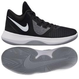 Basketball shoes Nike Air Precision Ii M AA7069-001