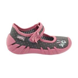 Befado children's shoes 109P168