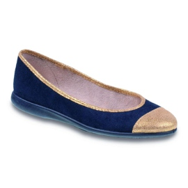 Befado youth shoes 309Q023