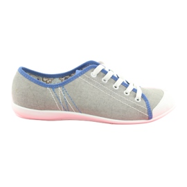 Befado youth shoes 248Q020
