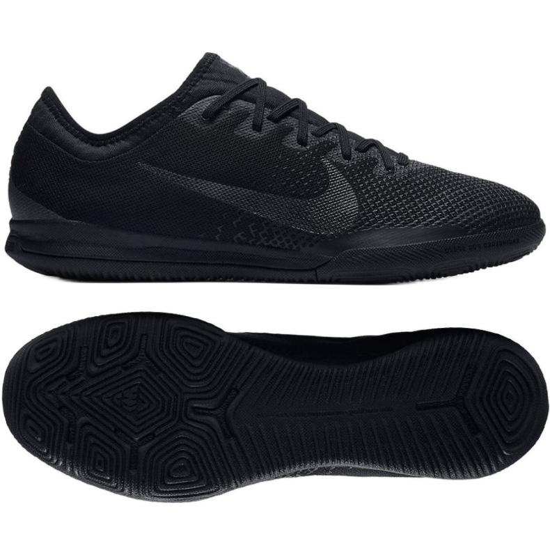 Indoor shoes Nike Mercurial Vapor 12 Pro Ic