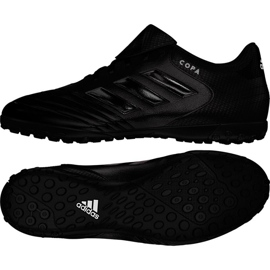Adidas Copa 18.4 FxG M football shoes