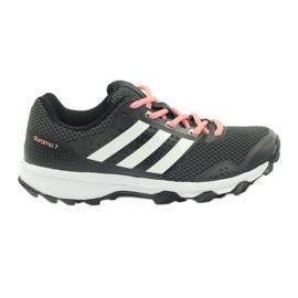 Running shoes adidas Duramo 7 Trail W