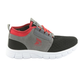 Befado children's shoes up to 23 cm 516Y037