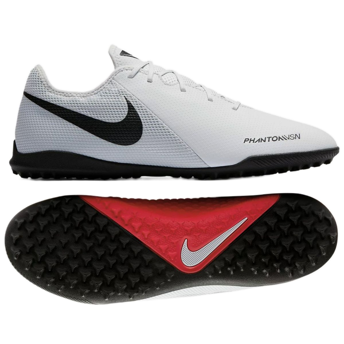 Ao3223 060 Tf Shoes Nike M Phantom Academy Football Iyfg6yb7v Vsn I2EDYeW9H