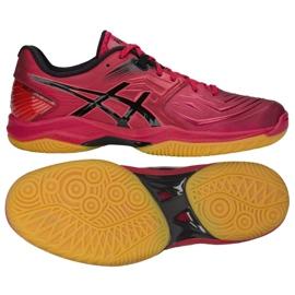 Handball shoes Asics Blast Ff M 1071A002-601