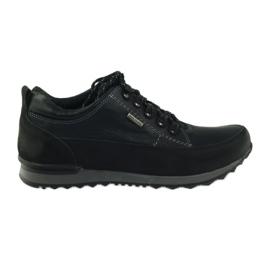 Riko men's trekking shoes 855