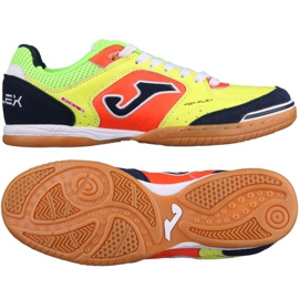 Indoor shoes Joma Top Flex IN M TOPW.816.IN multicolored
