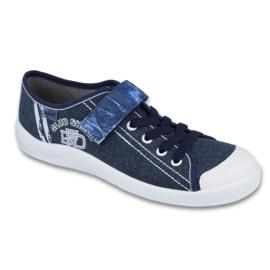 Befado children's shoes 251Q103