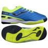 Indoor shoes Joma Toledo In Jr TOLJW.804.IN blue blue
