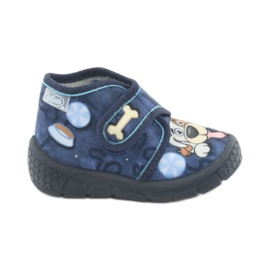 Befado children's shoes 529P106