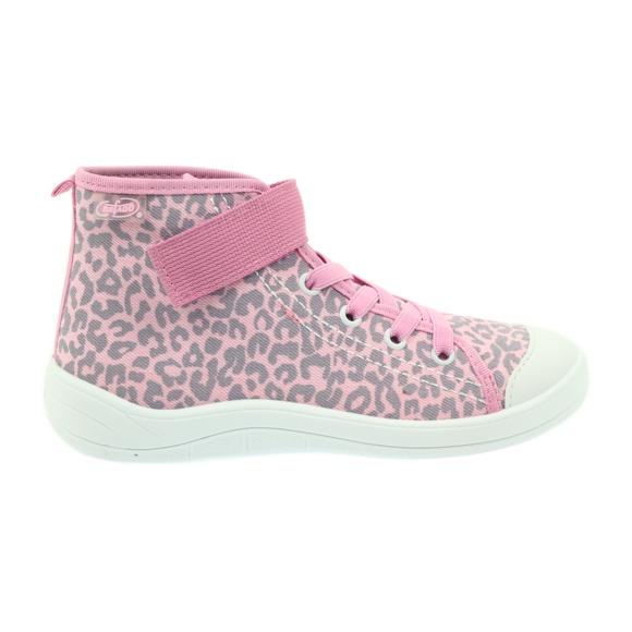 Befado children's shoes sneakers 268x057