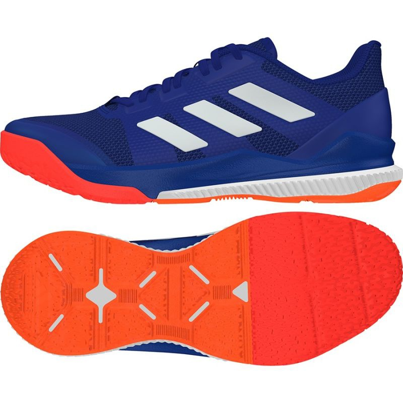 handball shoes women adidas