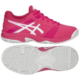 Handball shoes Asics Gel Blast 7 Gs Jr C643Y -700
