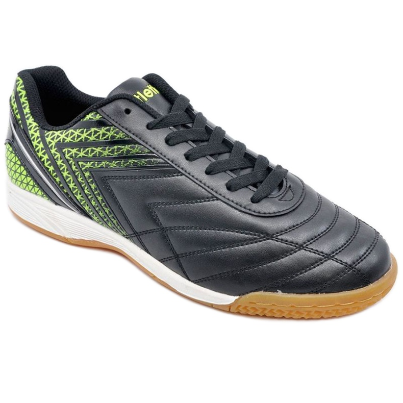 Indoor shoes Atletico In M 7336-15538