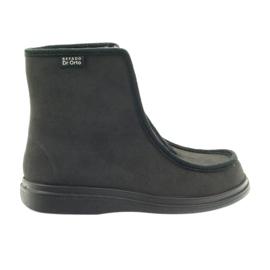 Befado women's shoes health warm slippers Dr.Orto 996